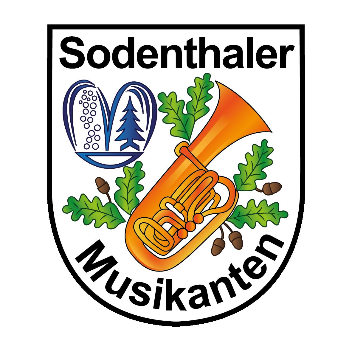 Sodenthaler Musikanten e.V.